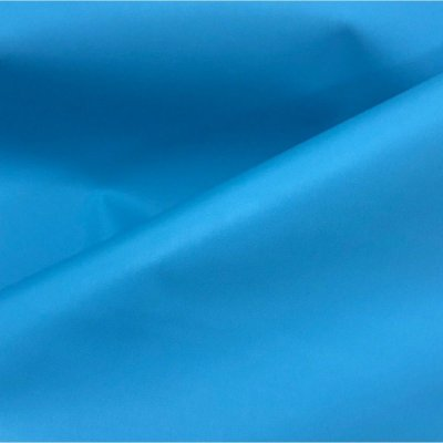 Nylon Emborrachado Azul