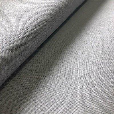 Pano de Prato Engomado 50cm x 70cm