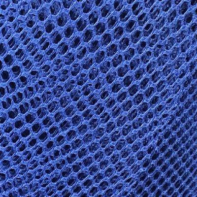 Telinha Azul Royal