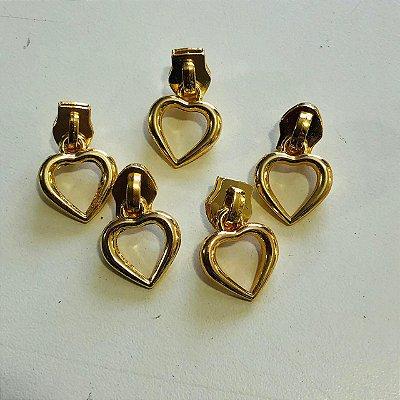 Cursor 5mm Coração (5 unid) Cataforético