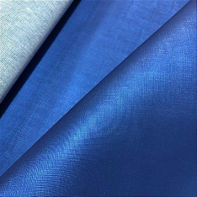 Duna 0.9mm Azul Céu