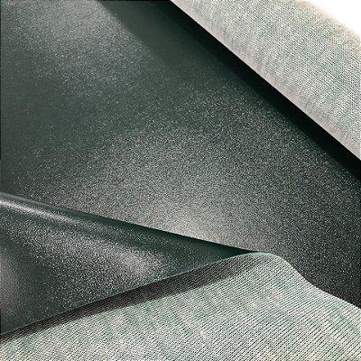 Cedro 0.8 Verde Musgo