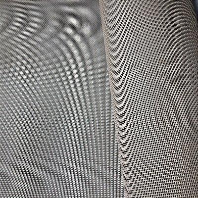 Tela PVC Bege