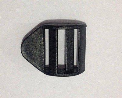 Castelo PVC 3cm (10 unidades)