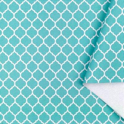PVC Marrocos Tiffany
