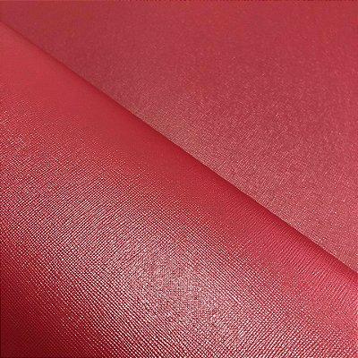 Rustic 0,8mm Vermelho