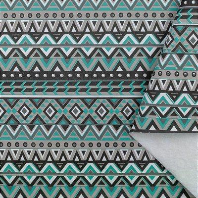 PVC Navajo Tiffany