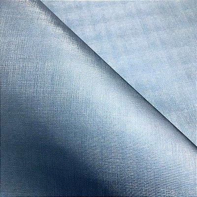 Duna 0,9mm Azul Marinho