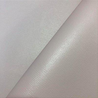 Rustic 0,8mm Marfim