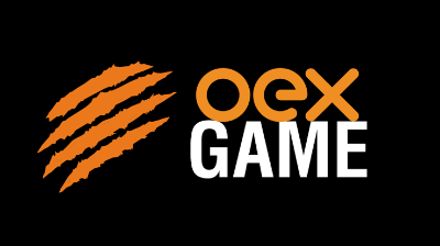 OEX Games