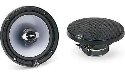 """Alto Falantes Coaxial JL Audio 6"""" TR 650 CXI 50w RMS"""