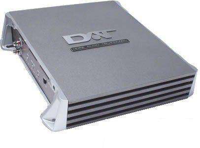 Amplificador 1 Canal DAT DA900