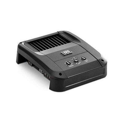 Amplificador 1 Canal JBL GTO-501EZ