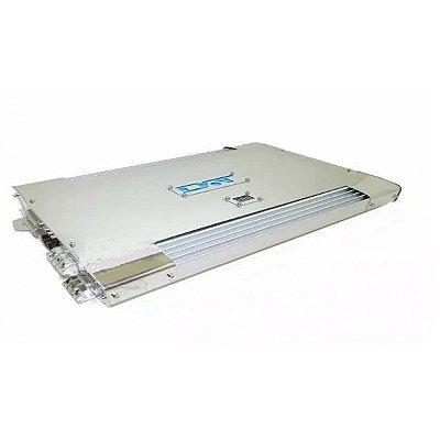 Amplificador 5 Canais DAT DA5100