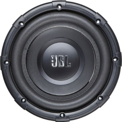 "Subwoofer JBL  MS-10SD4 10"" 250w RMS"