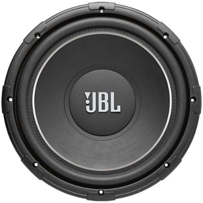 "Subwoofer JBL MS-15SD2 15"" 450w RMS"