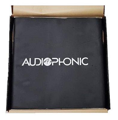 Manta Acústica Automotiva Audiophonic