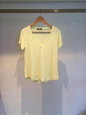 T-shirt Ana Lima