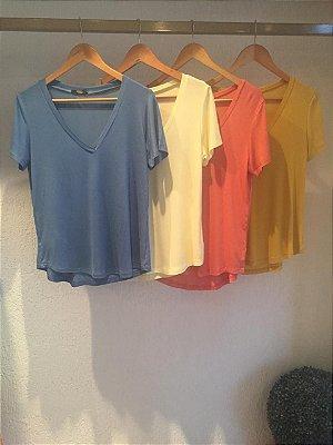 Combo T-shirt Ana 5