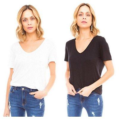 Combo T-shirt  Basics