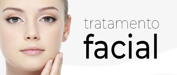 Tratamento_Facial