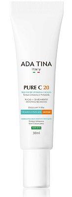 Pure C 20 – 30ml – Ada Tina