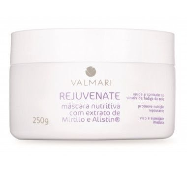 MÁSCARA REJUVENATE