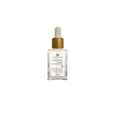 EXCLUSIVE - SERUM REDENSIFICADOR R 30ML