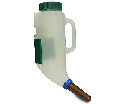 Mamadeira Para Bezerro Super 2,5 litros