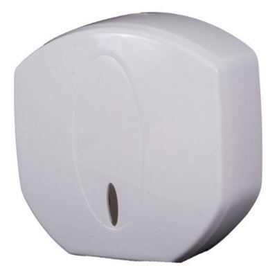 Dispenser de papel higiênico Bell Plus