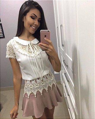 Saia Lucia