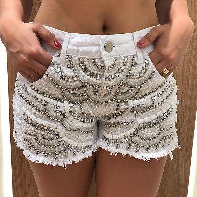 Shorts Jeans Erika