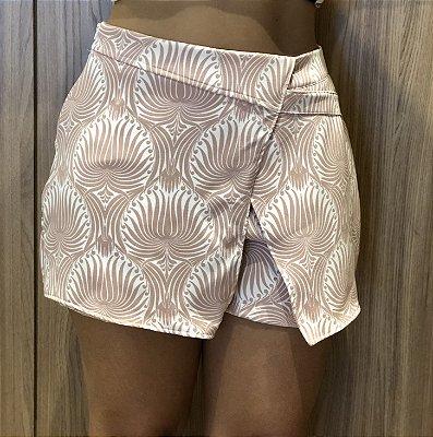 Shorts Saia Monica