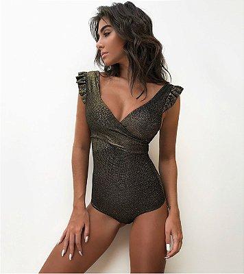 Body Lurez Fernanda