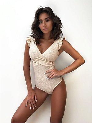 Body Lurez Nude