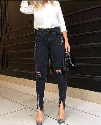 Calça Anitta