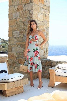 Conjunto Ariane Grécia