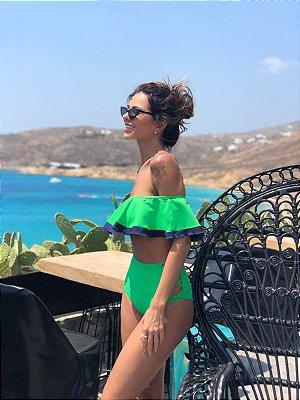 Biquine Grécia