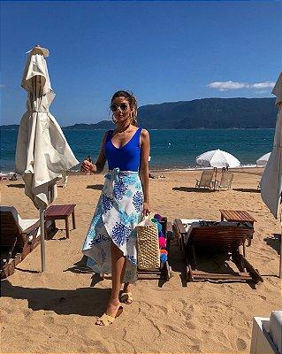 Saida Praia Helen