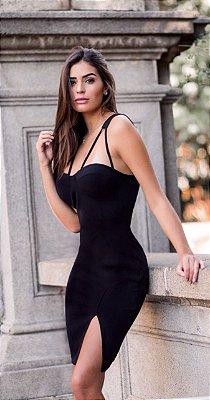 Vestido Valeska