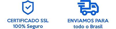 SSL e Frete
