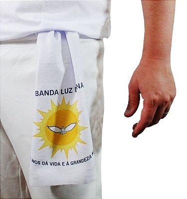 Toalha Bandeira da Umbanda (10 unidades)