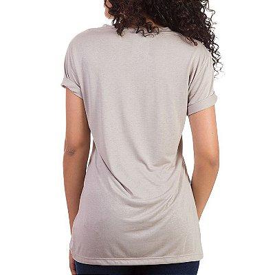 Camiseta Lola Fendi