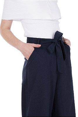 Pantalona Stela Marinho