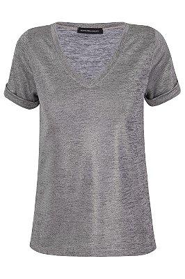 T-shirt Amanda Prata