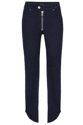 Calça Jeans Lisboa