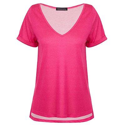Basic Tati Pink