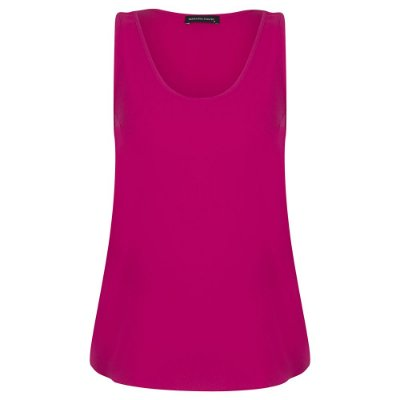 Regata Basic Pink