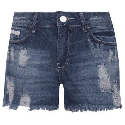 Shorts Anna Jeans