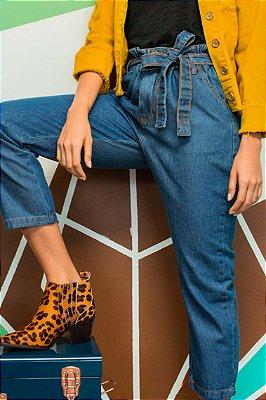 Calça Jeans Lais